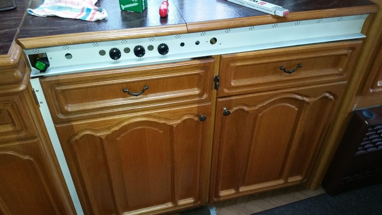 wohnwagen reparatur kuehlschrank forum On wohnwagen kühlschrank