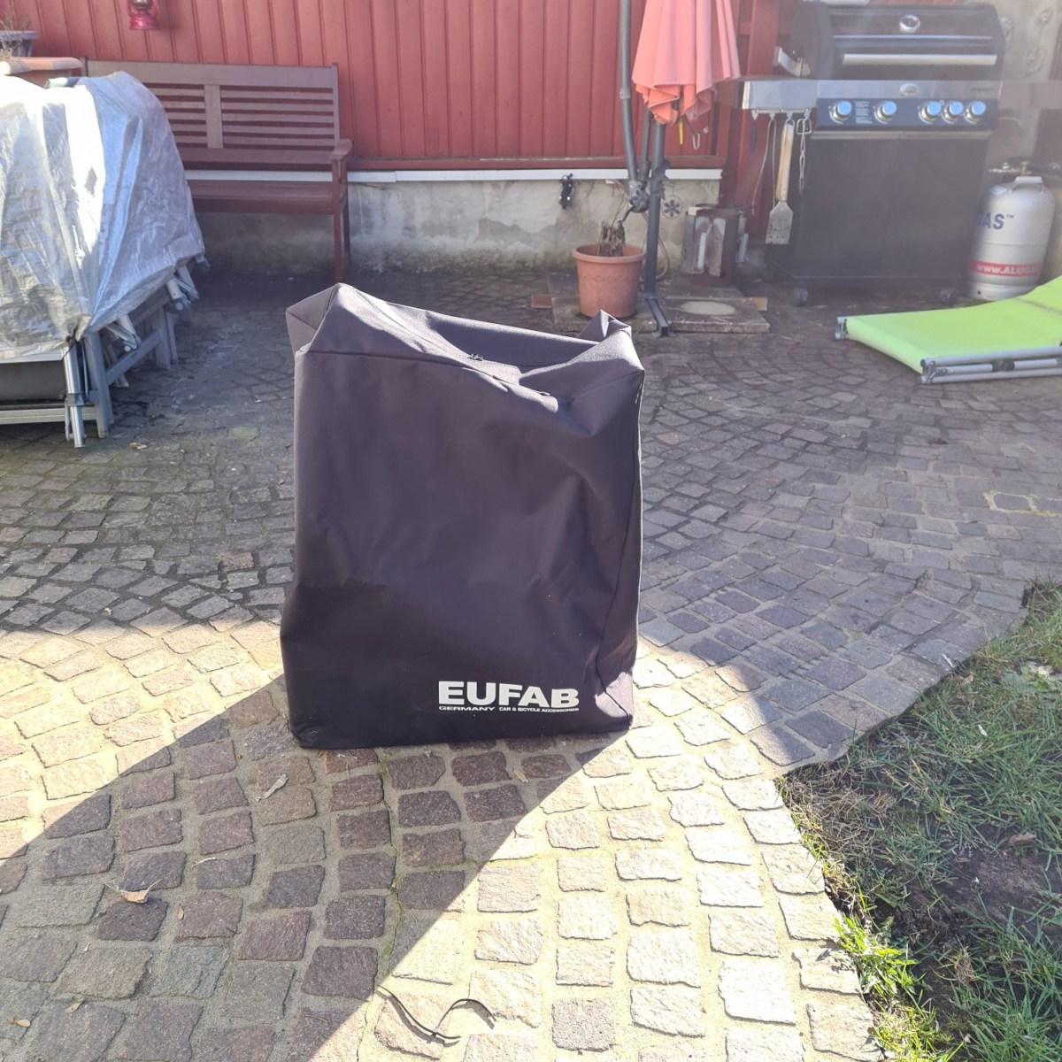 eufab_1