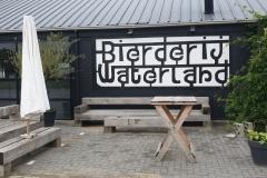 hemmeland_2020_15