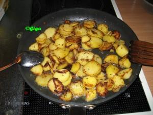 bratkartoffel_002