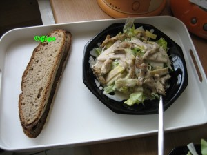 salat10_001