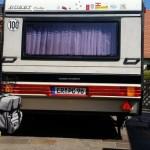 wohnwagen reparatur kuehlschrank 2 giga sixkiller. Black Bedroom Furniture Sets. Home Design Ideas